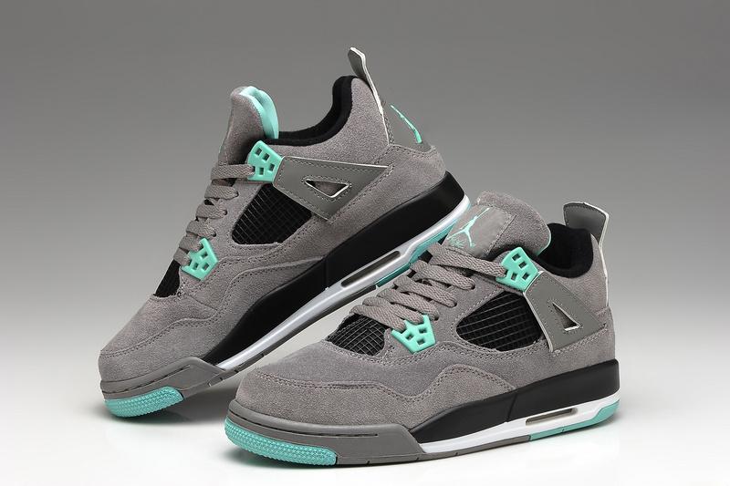 vente d3b3e 5df1a EXJ971300002360 Les meilleures offres du jour chaussure ...